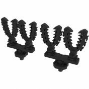 KXP Rhino Grip XL Double for ATV