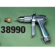 Hudson 38990 Spray Tip Adapters