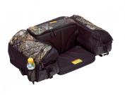 Kolpin Gear Bags Matrix Mossy Oak Breakup Pattern Seat Bag 91150