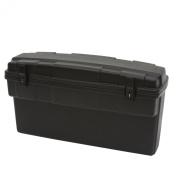 UTV Saddle Storage Boxes