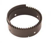 Murray 1501282MA Outer Chute Ring for Snow Throwers