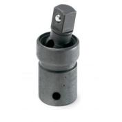 (Price/EACH)SK Hand Tool 34990 Skt Imp Univ Jnt 1/2Dr