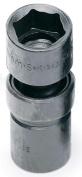 (Price/EACH)SK Hand Tool 34372 1/2Dr Swivel Imp 22mm Socket