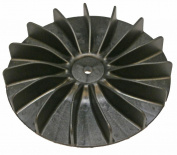 Ryobi RY09550 Blower Replacement Fan # 521308001
