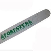 Forester 90cm .050 1cm Chainsaw Bar for Stihl D025