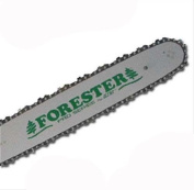 Forester 46cm Bar and Chain Combo for Large Stihl Chainsaws .325 Pitch .063 Gauge mount