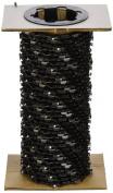 Carlton E1MC-BL-025U 50-Gauge Micro Chisel Chain, Reel, 0.6cm