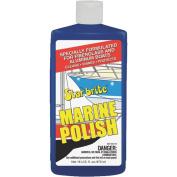Seachoice Prod 80116 Starbrite Marine Boat Wax & Polish 470ml ea