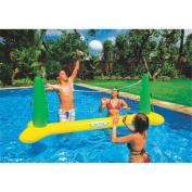 Intex Recreation 56508EP Pool Volleyball ea