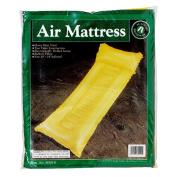 Intex Recreation 68797E Vinyl Air Mattress 72.5x26.5 ea