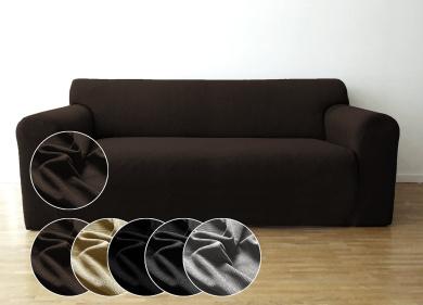 Bellboni Elastic Couch Covers Sofa Covers Bi Elastic