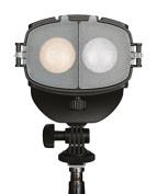NanGuang CN-20FC LED Fresnel Light