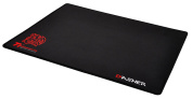TT ESPORTS Dasher Mouse Pad Medium Black