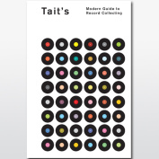Tait's Modern Guide to Record Collecting