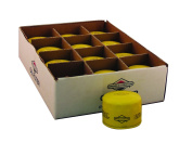 Briggs & Stratton 4206 12-Pack of Oil Filter 696854
