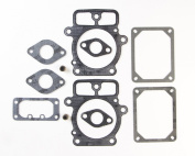 Briggs & Stratton 694013 Valve Gasket Set Replacement for Model 499890