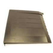 HP RM2-0295-000CN Top Cover Assembly - Holds Paper After It Has Been Printed