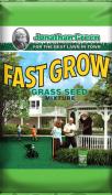 Jonathan Green 10830 Fast Grow Grass Seed Mix, 6.8kg