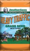 Jonathan Green 11000 Heavy Traffic Fescue Grass Seed Mix, 3.2kg