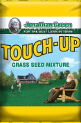 Jonathan Green Touch-Up Grass Seed, 3.2kg