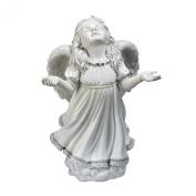 In God's Grace Angel Statue