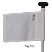 UltimateGrass Backyard Putting Green Flag