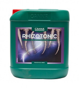 5 Litre - Rhizotonic - Rooting Stimulator - CANNA 9321005