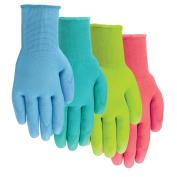 Ladies Softec™ Garden Gloves