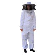 Beekeeper Protective Clothing Full Bee Suit Medium