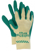 Atlas Glove Extra Small Atlas Grip Kids Gloves