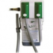 RMC 35065900 Snap! Wall Mount Dispenser - RMC Snap! Wall Mount Dispenser
