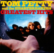 Greatest Hits Vinyl by Tom Petty 2Record