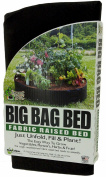 Smart Pots Big Bag Bed Fabric Raised Bed