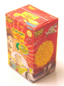 Tumdee Miniatures Dolls House Toy Story Easter Egg