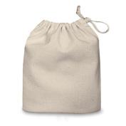 Cotton Drawstring Bags 48cm x 42cm