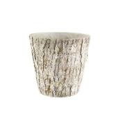 Round Pot Planter - Size