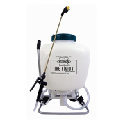 H.D. Hudson The Piston High Pressure Bak-Pak Sprayer