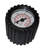 Solo 4900622 Sprayer Pressure Gauge