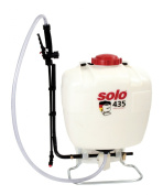 Solo 435 18.9l Professional Backpack Sprayer