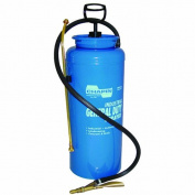 Chapin 1831 11.4l Tri-Poxy Coated Steel Hand Air Sprayer with Strap