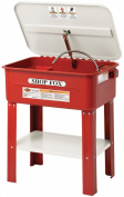 SHOP FOX W1760 75.7l Parts Washer