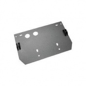 Cycle Country Plough Blade Mounting Kit - Female Receiver Style 18-3030