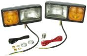 Grote 642614 Snowploughs Lamp Kit