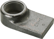 Enerpac - A530 - Cylinder Plunger Toe, For 5 Tonne Cylinders