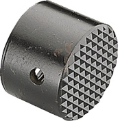 Enerpac - A18 - Serrated Saddle, For 10 Tonne RC Cylinders