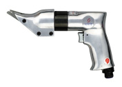 Sunex International SX227B Metal Shear - Air Powered