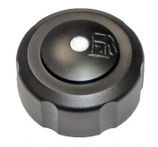 07-024 for Homelite 5.1cm Vented Gas Cap # 07-024