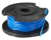 P2000 & amp; P2002 18V String Trimmer Spool w/Line # 3110382AG