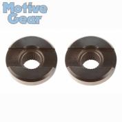 Motive Gear MS7.5-26 26-Spline Mini Spool