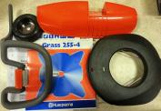 Husqvarna 503781703 Brush Blade J Handle Kit